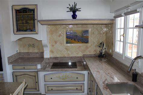 plan de travail cuisine en granit cool rnovation cuisine