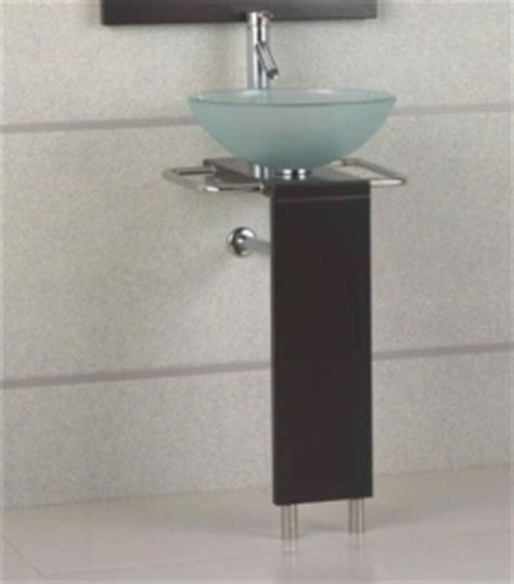narrow bathroom vanities small bathrooms modern vanities choosing the right one for your bathroom