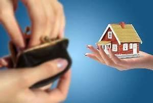 Ripartizione spese tra inquilino e proprietario