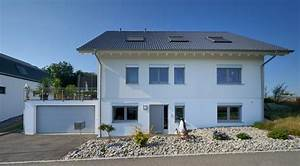 Fertighaus Weiss Oberrot : fertighaus weiss gmbh ~ Frokenaadalensverden.com Haus und Dekorationen