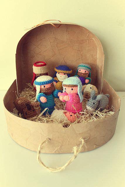 como hacer nacimientos navidad  como organizar la