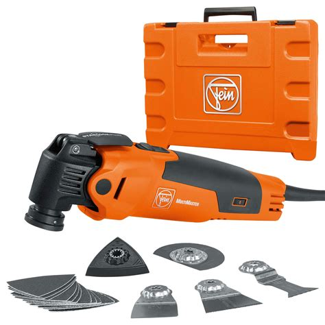 88628 Rockwell Tools Promo Code rockwell multimaster promo code for claires