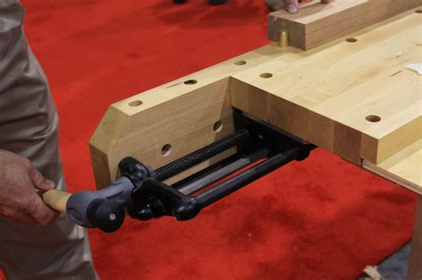 iwf alert finally  tail vise   easy  attach