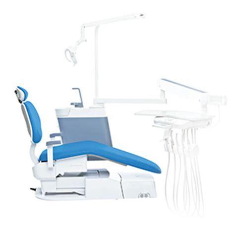 belmont dental chair service manual dental takara belmont global