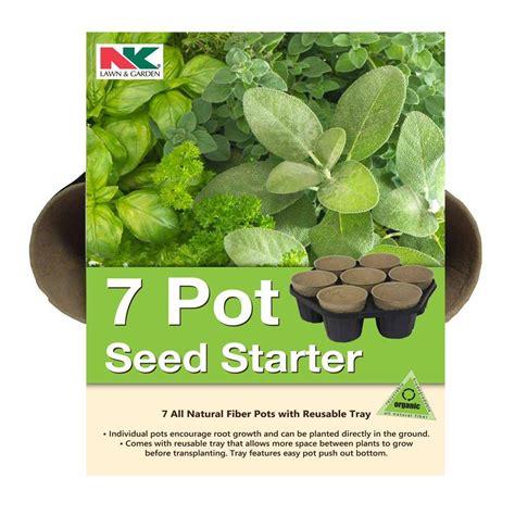 burpee seeds accessories garden center the home depot