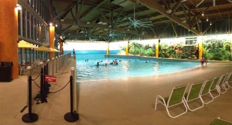 splash lagoon water park resort amusement parks erie