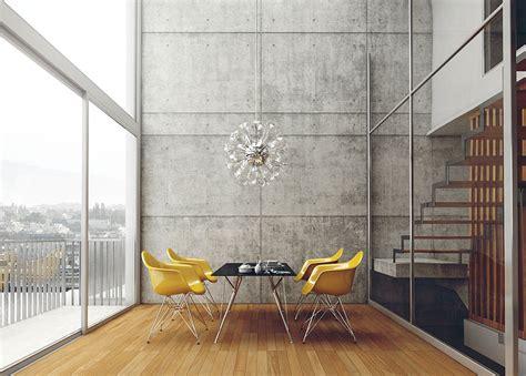 arredamento sala da pranzo moderna 30 idee per arredare una sala da pranzo moderna