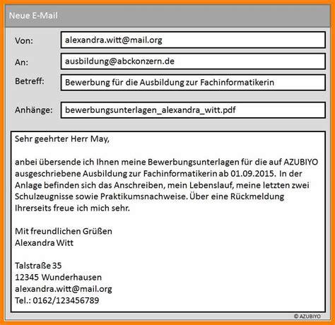 aufbau email englisch virtual nostrum