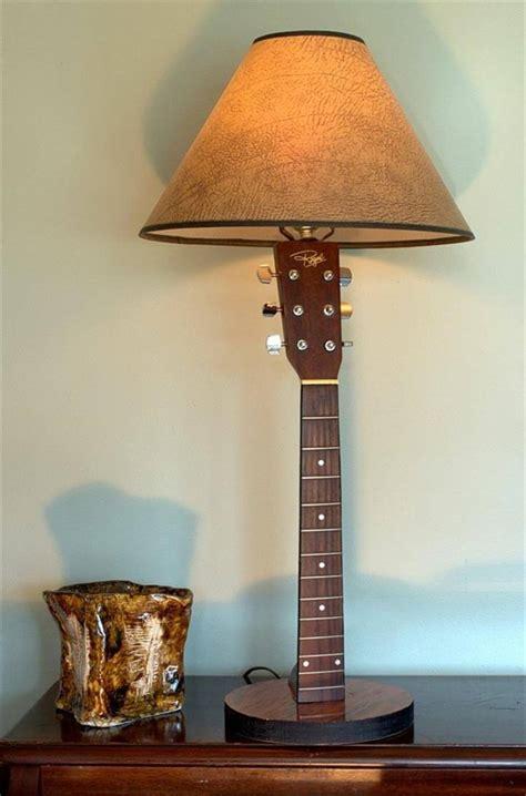 diy  guitar ideas