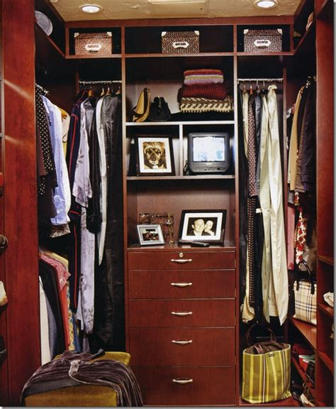 Gentleman S Closet by The Porter Collection November 2009