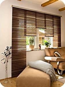 Alternative Zu Gardinen Am Fenster : gardinenstudio leipzig grimma gardinen ma anfertigung deko schneiderin brigitte ziegler ~ Sanjose-hotels-ca.com Haus und Dekorationen