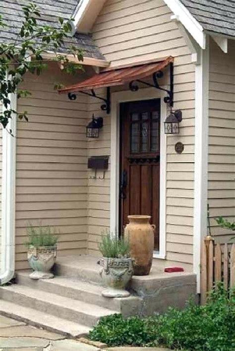 door canopy  sale philippines wooden awnings design metal canopies  sale door canopy