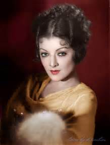 Myrna Loy images Myrna Loy HD wallpaper and background ...