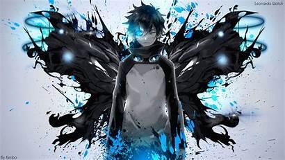 Wallpapers Anime Cool Deku Di Desktop Background