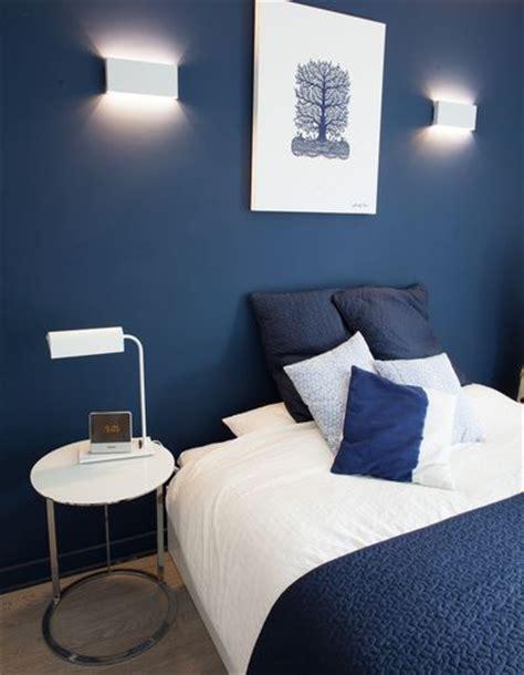 chambre ou 7 idées déco pour refaire ou moderniser votre chambre