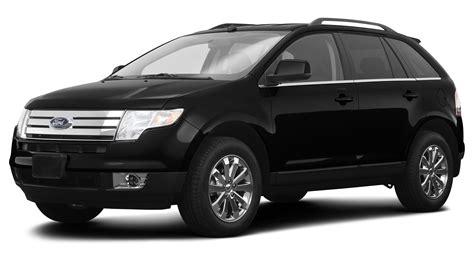 ford crossover black 100 ford crossover black ford edge st line ford uk