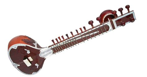 Indian musical instruments stock photos (total results: Sitar PNG Transparent Images   PNG All