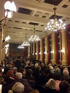 Mairie De Paris Formation : concert de la ma trise populaire de l 39 op ra comique mairie du 4e ~ Maxctalentgroup.com Avis de Voitures