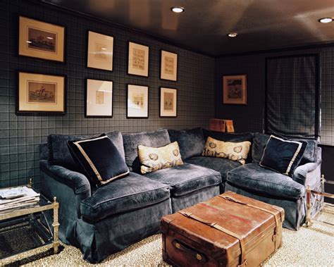 Leather Trunk Photos, Design, Ideas, Remodel, And Decor