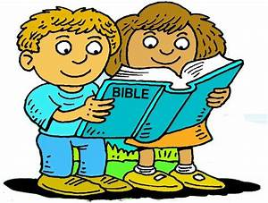Free Reading Bible Cliparts, Download Free Clip Art, Free ...