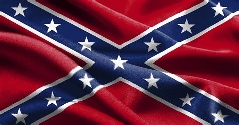 Hd phone wallpapers download beautiful high quality best phone background images collection for your smartphone and tablet. 10 Top Confederate Flag Desktop Wallpaper FULL HD 1920×1080 For PC Background 2020
