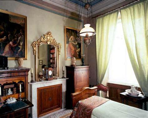 Casa Carbone Lavagna by Museo In Italia Casa Carbone Lavagna Genova