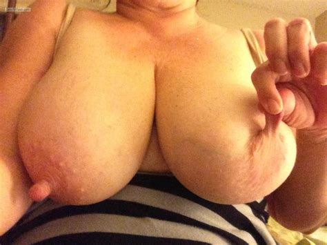 Very Long Nipplesabbywinters Puffy Nipples