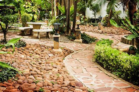 Garten Gestalten 25 Ideen Zur Gartengestaltung