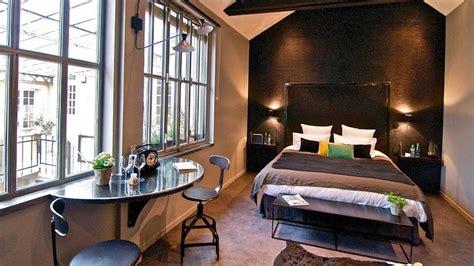 chambre d hote beaune bourgogne nos plus belles chambres d 39 hôtes