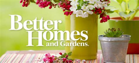 Better Homes And Gardens Dated 1970 To 1973: Better Home & Gardens 2017