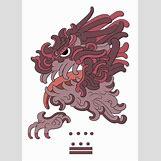 Pokemon Gabite | 500 x 700 jpeg 69kB