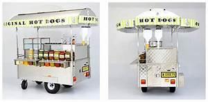 Hot Dog Stand : hot dog cart stand yummy dogs ~ Yasmunasinghe.com Haus und Dekorationen