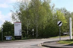 Nottingham Trent Forced To Demolish Brand New  U00a310 Million