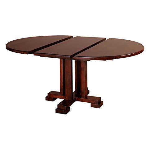 carolina table home envy furnishings solid wood