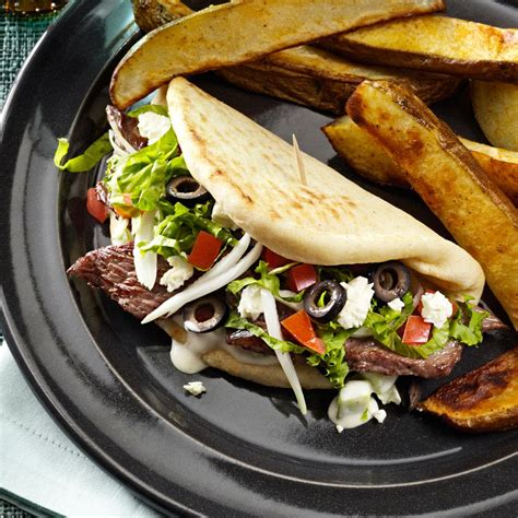 gyros recipe greek gyros recipe beef