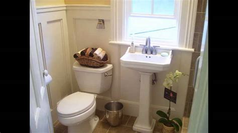 awesome wainscoting ideas bathroom youtube