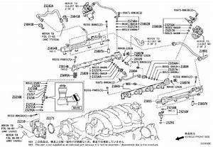 Lexus Ls 460 Cover Sub