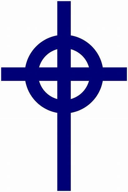 Catholic Roman Cross Irish Catholics Clipartmag