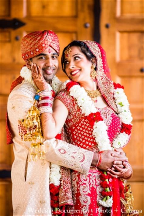 Fairytale Indian Wedding By Wedding Documentary Photo. How To Plan Malay Wedding. Wedding Bands Unique Matching. Wedding Couple Search. Wedding Locations Anchorage. Wedding Invitation Cards Animated. Destination Wedding Planning List. Designer Wedding Gowns India. Wedding Ringer.com