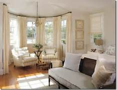 Panels For A Soft Look And Feel And You Can Close Each Panel For The Official Blog Of Mouldex Exterior Mouldings Bay Window Designs Treatments Charming Window Nook Design Ideas Inspiring Home Ideas 15 Bay Window Ideas For Inspiration Home Design Lover