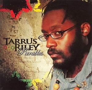 parables tarrus songs reviews credits allmusic