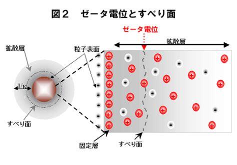 ゼータ電位測定装置 | ベックマン・コールター