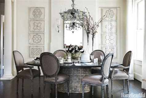 Dining Room Table Decorating Ideas by Fifty Shades Of Gray Classical Addiction Beaux Arts