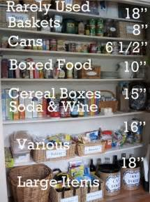 kitchen shelf organization ideas discover and save creative ideas