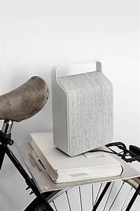 Deckenlampe Mit Lautsprecher : vifa oslo kompakter und mobiler design lautsprecher mit bluetooth unhyped ~ Eleganceandgraceweddings.com Haus und Dekorationen