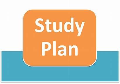 Study Plan Final Test Gmat Cma Exam