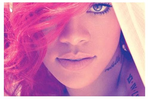 rihanna anti work mp3 descargar mp3teca