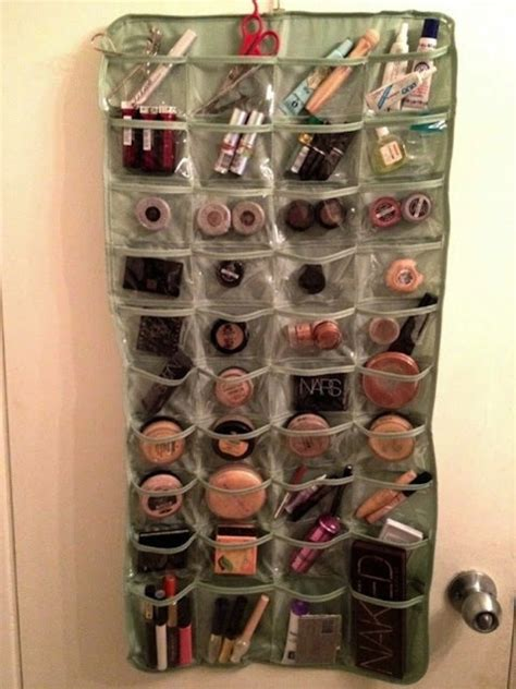 Top 58 Most Creative Home Organizing Ideas and DIY Projects   DIY & Crafts