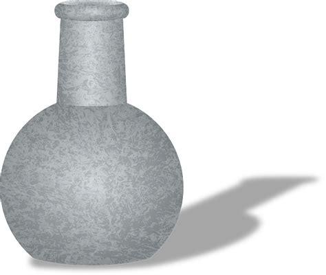 idee deco grand vase transparent val st lambert plum overlay cut to clear deco deco pour vase transparent agaroth