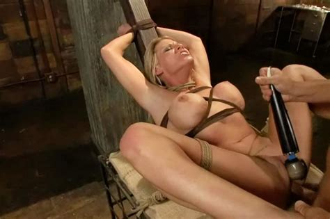 Slave Girls Of Gor Slave Toilet Wife Bondage Token